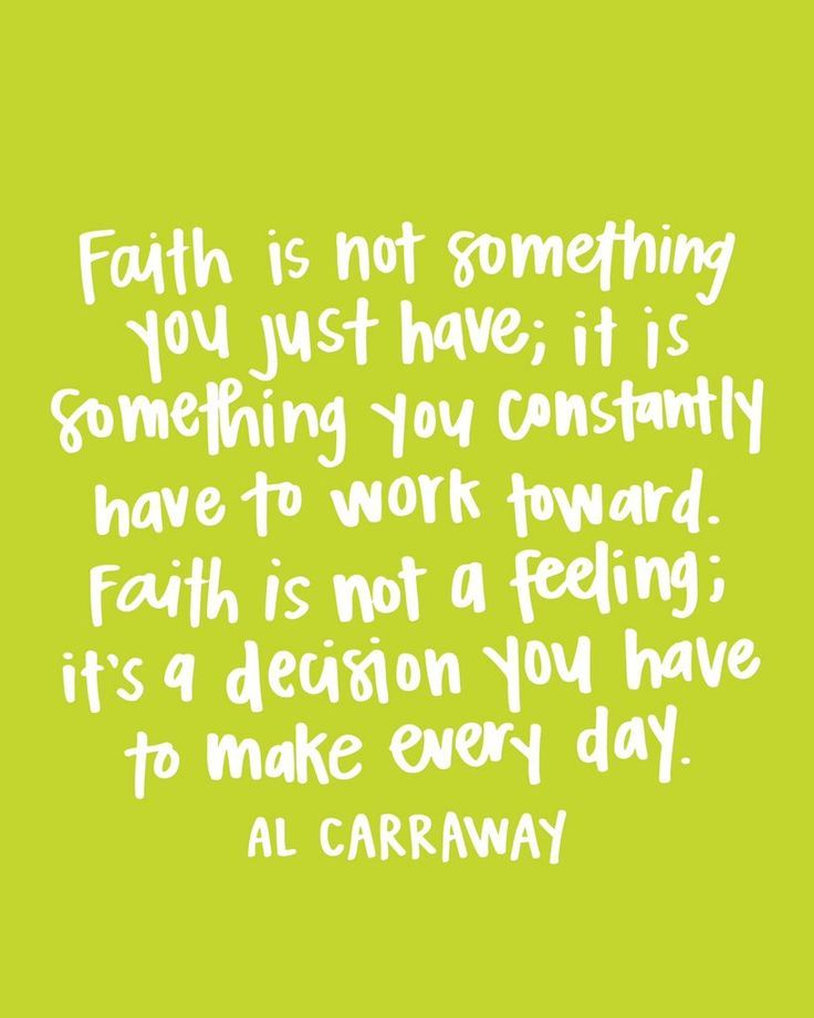 God Quote Captivating Faith God Quote  3  Pinterest  Wisdom Verses And Thoughts