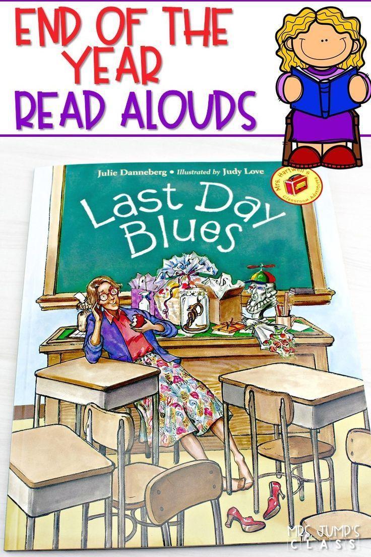 read aloud books for kindergarten with activities