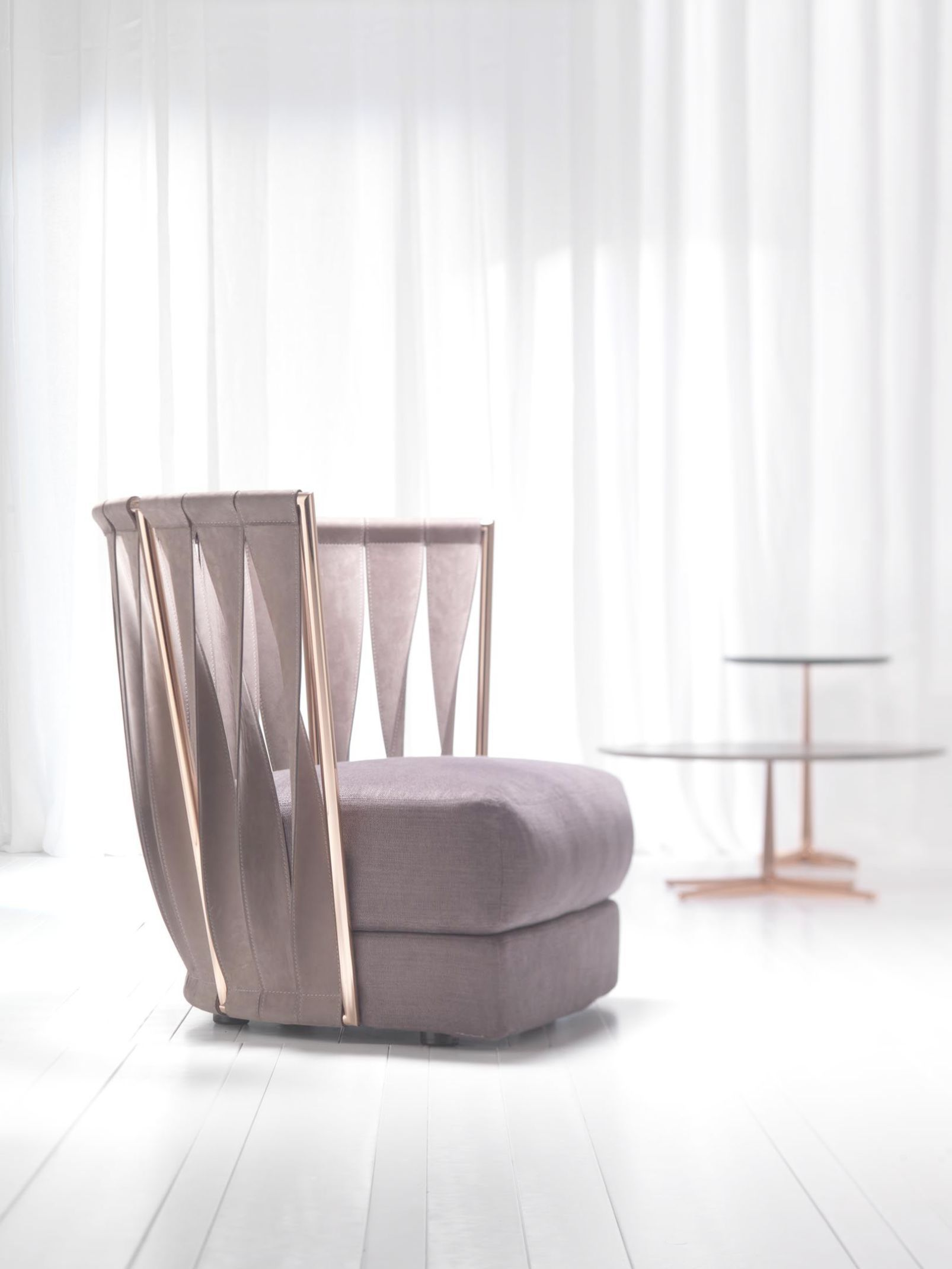 Levin Furniture Living Room Chairs Other Ashley Furniture Club Chairs Whenever Furni Luxury Furniture Living Room Living Room Furniture Arrangement Sofa Design