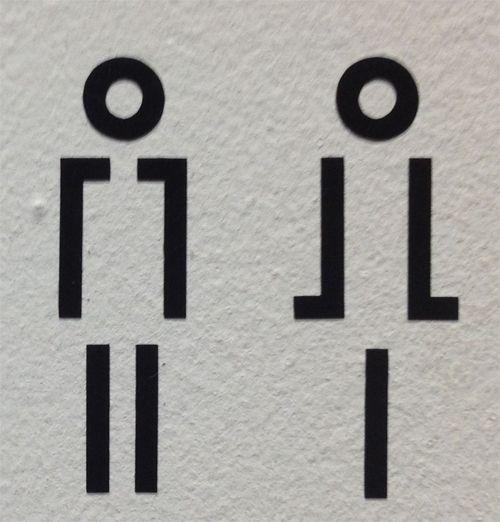 サイン デザイン おしゃれまとめの人気アイデア Pinterest 航 福ヶ