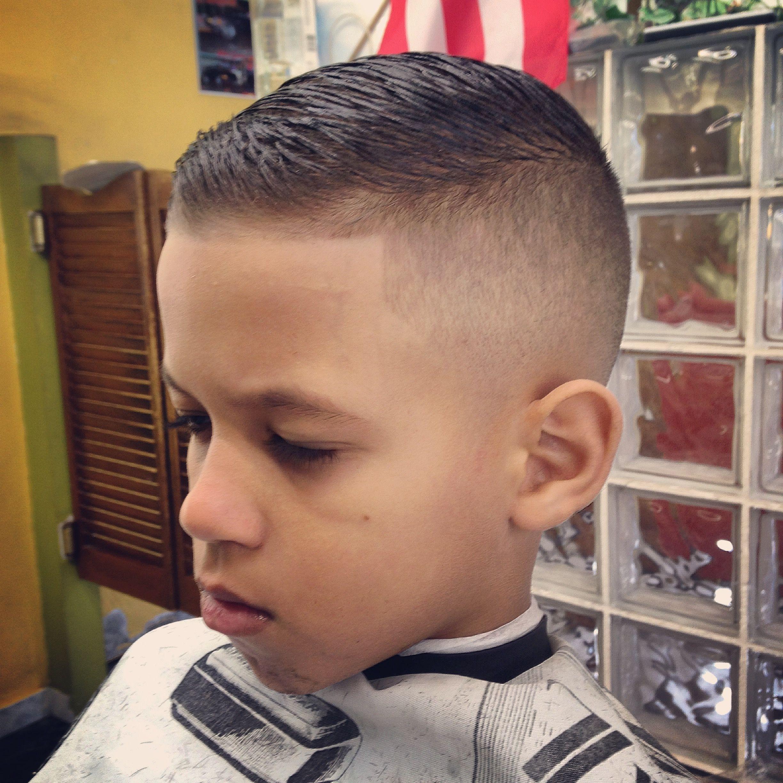 30+ Puerto rican boy haircuts info
