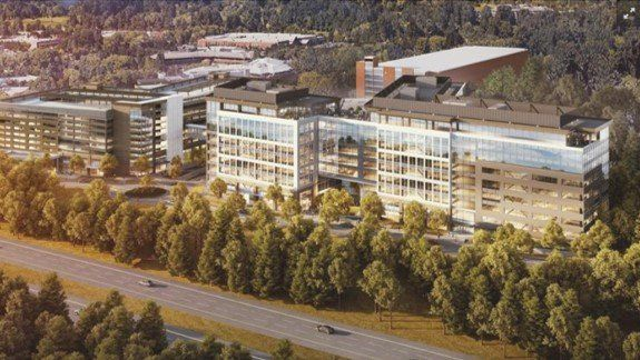 New Costco Locations 2020.Costco And The City Of Issaquah Reached A Deal On A New