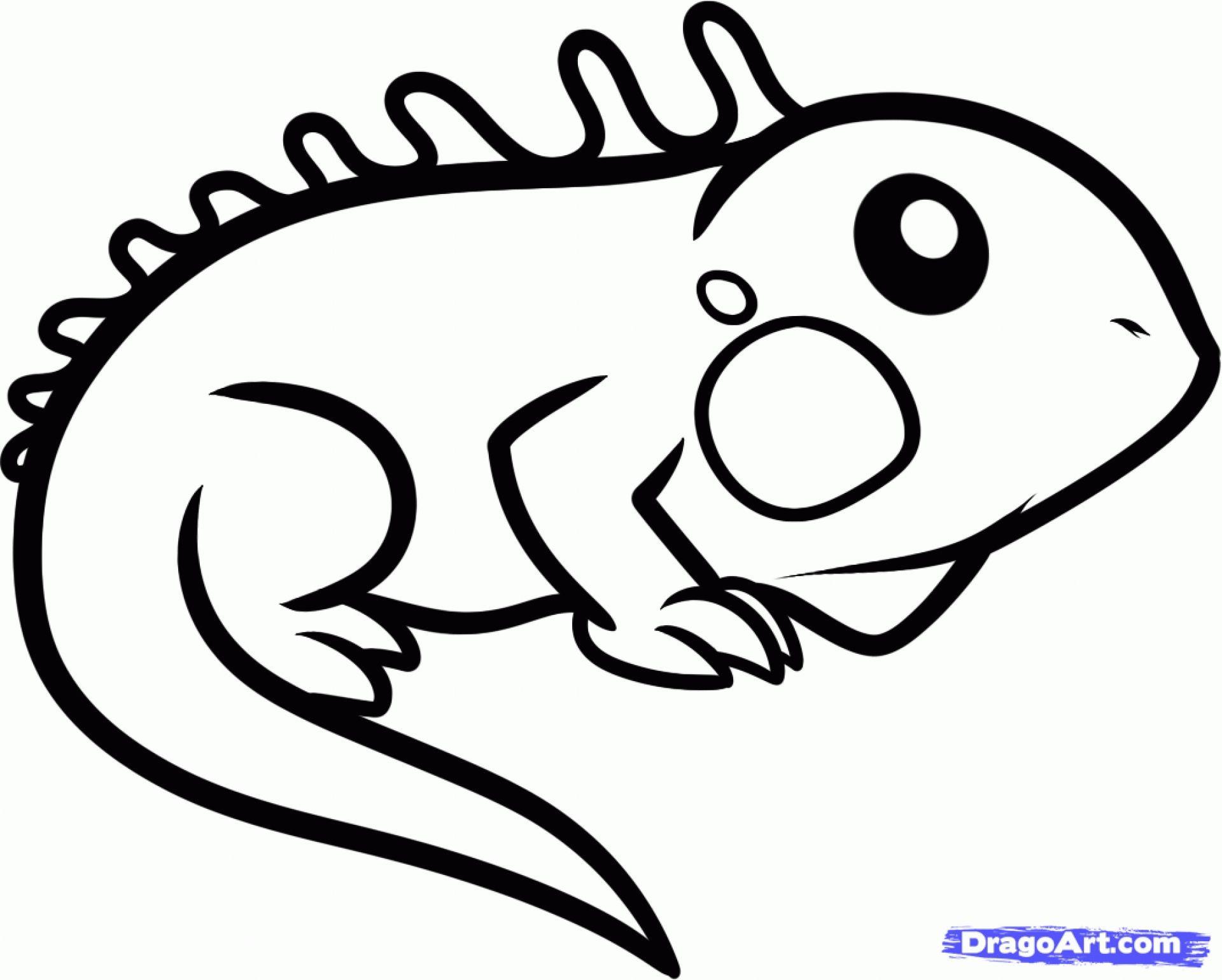 Disney Tsum Tsum Libro Para Colorear En Línea De Arte En: Cartoon Animal Drawings Animals To Draw