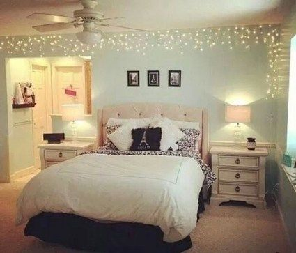 Top 10 Bedroom Decorating Ideas Young Adults Top 10 Bedroom Decorating  Ideas Young Adults | Home