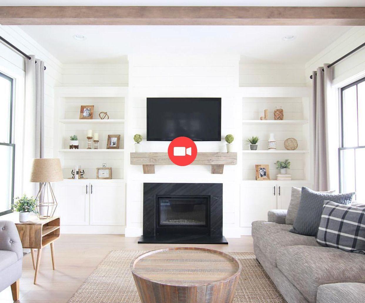 4 De Precieuses Idees Simples Inacheve Chambre En Sous Sol Sous