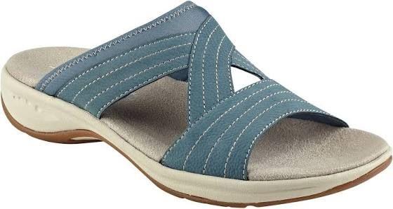 89d1c4c960e7 free spirit shoes