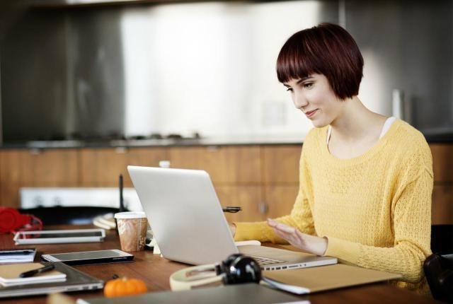 Detailed Sample Letters for Writing and Requesting References - personal reference letters