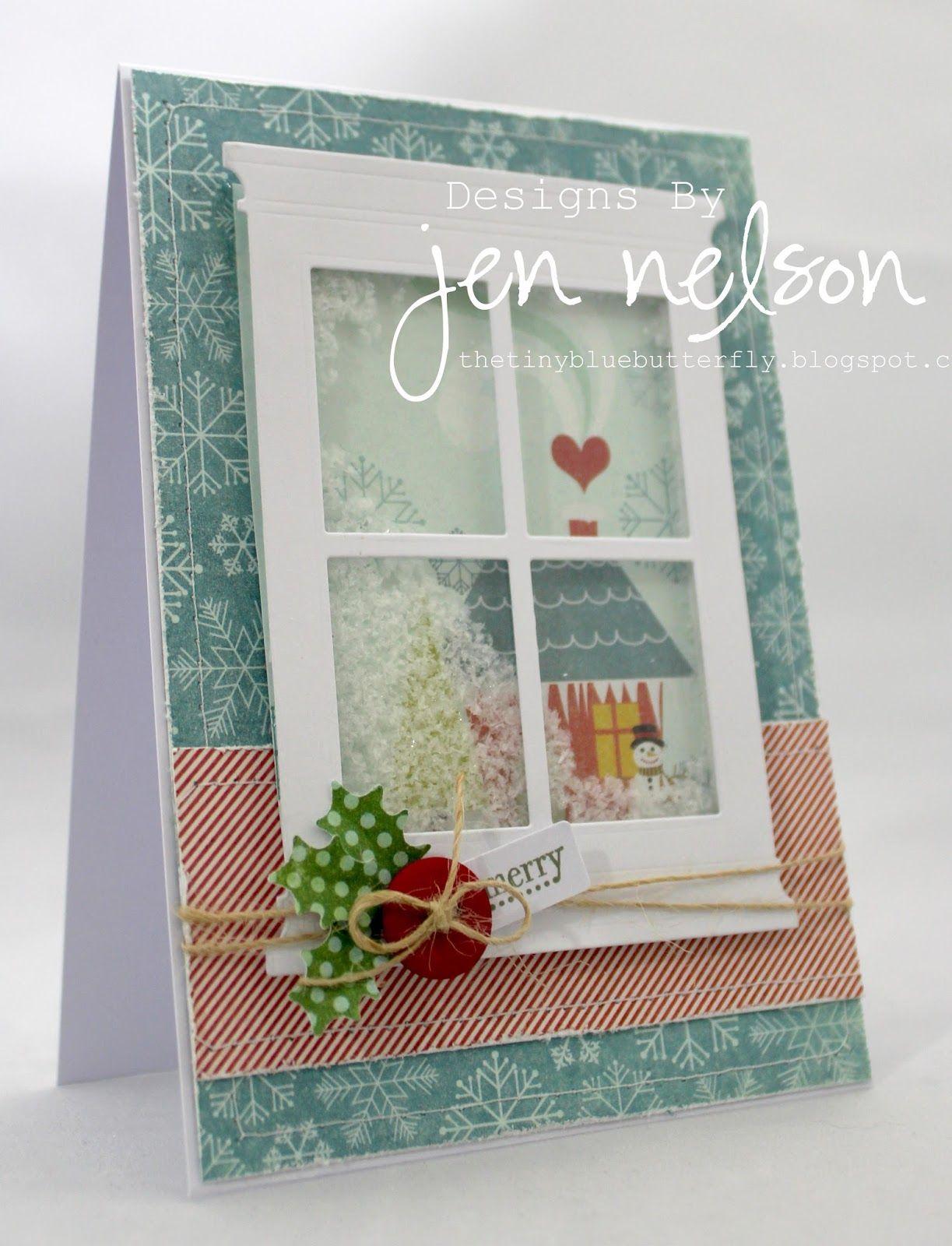http://4.bp.blogspot.com/-SU3iKjEKVmE/UijnOCqm5iI/AAAAAAAAGsI/Sn6P7rw7uMU/s1600/Christmas+Window+Sep-13.jpg