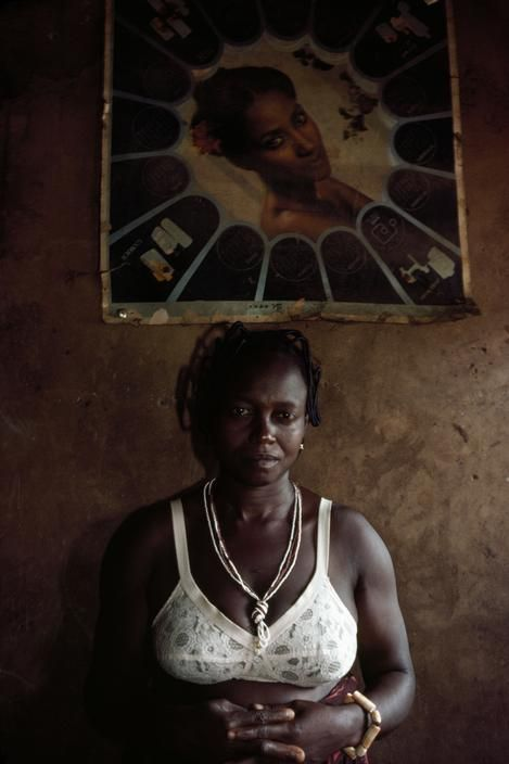 Pin by Brian Diggs on Bye, Bye Papa Rose | African, Magnum photos