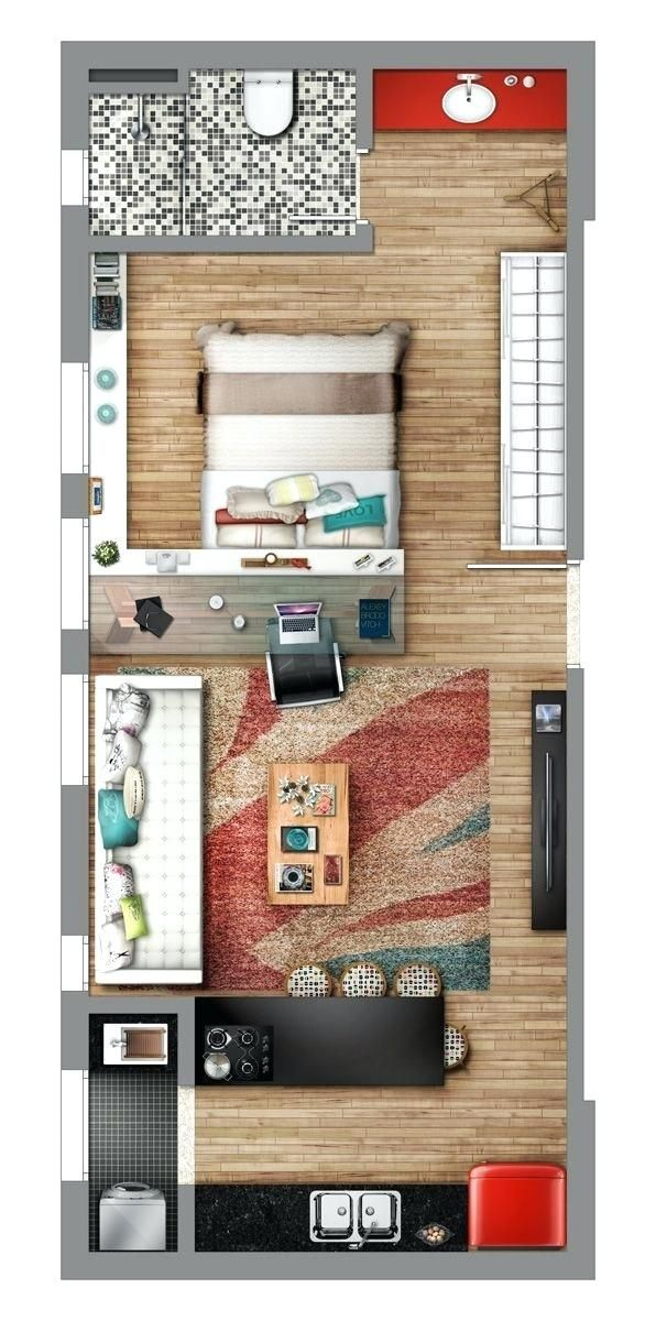 Creative Floor Plans For Small Houses Plans Of Small Home Office Floor Related Post Compact Houses 50 C Building A Container Home Container House House Layouts