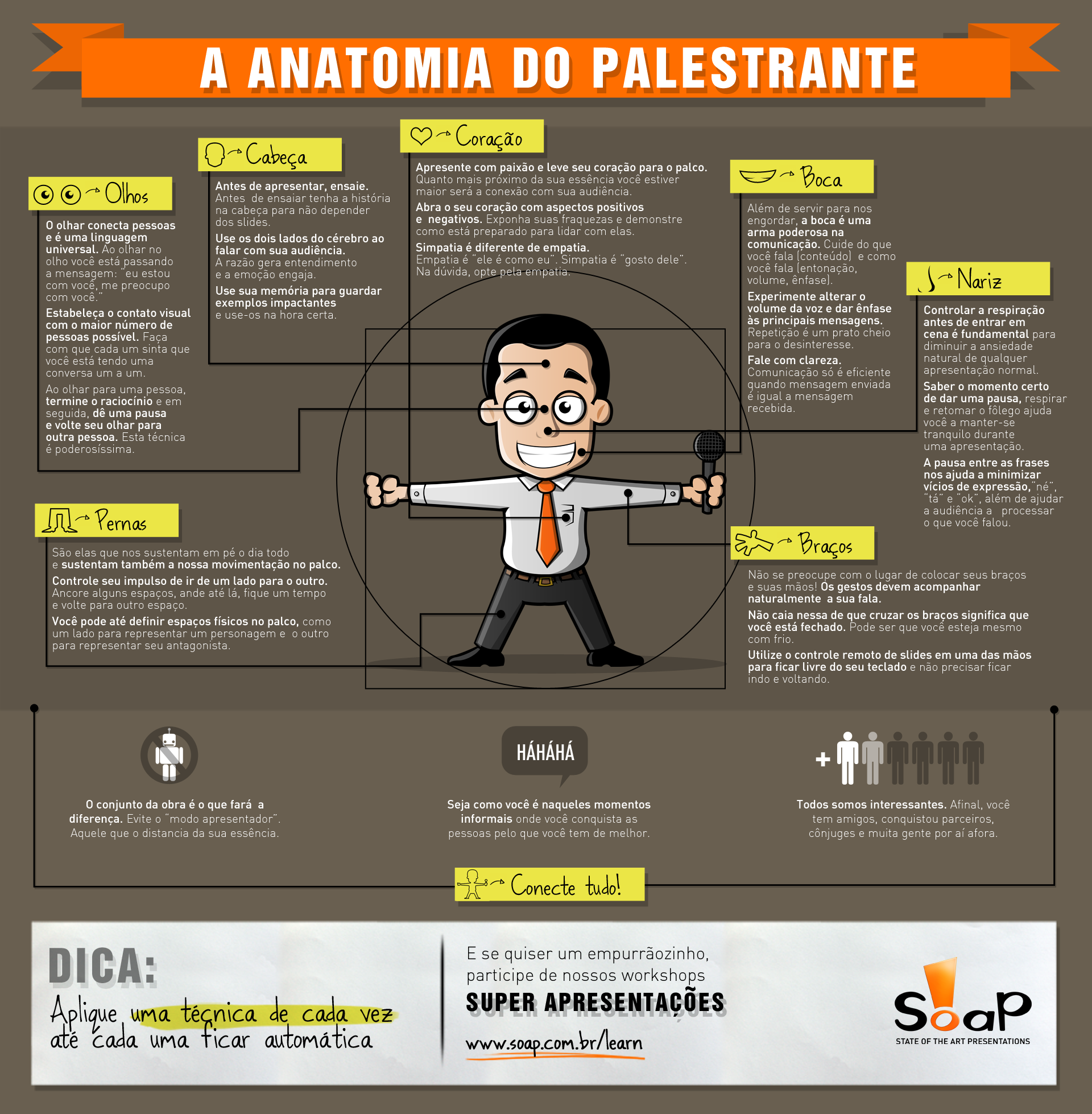 infografico_1920.png (1920×1958)