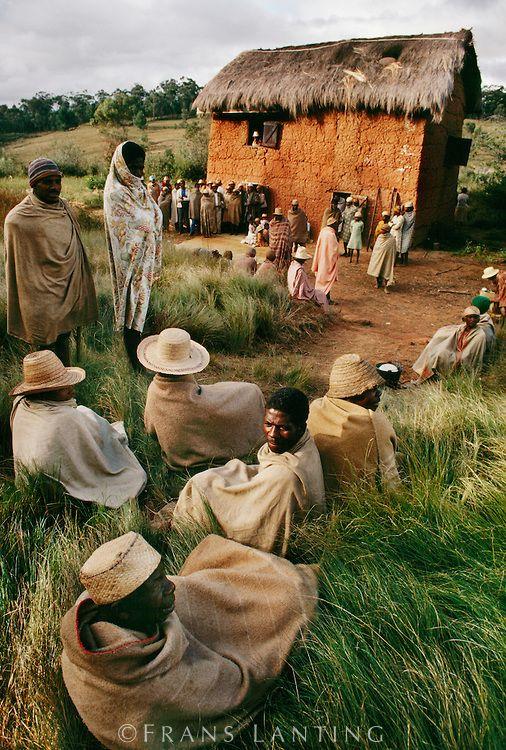 Image result for Madagascar funeral