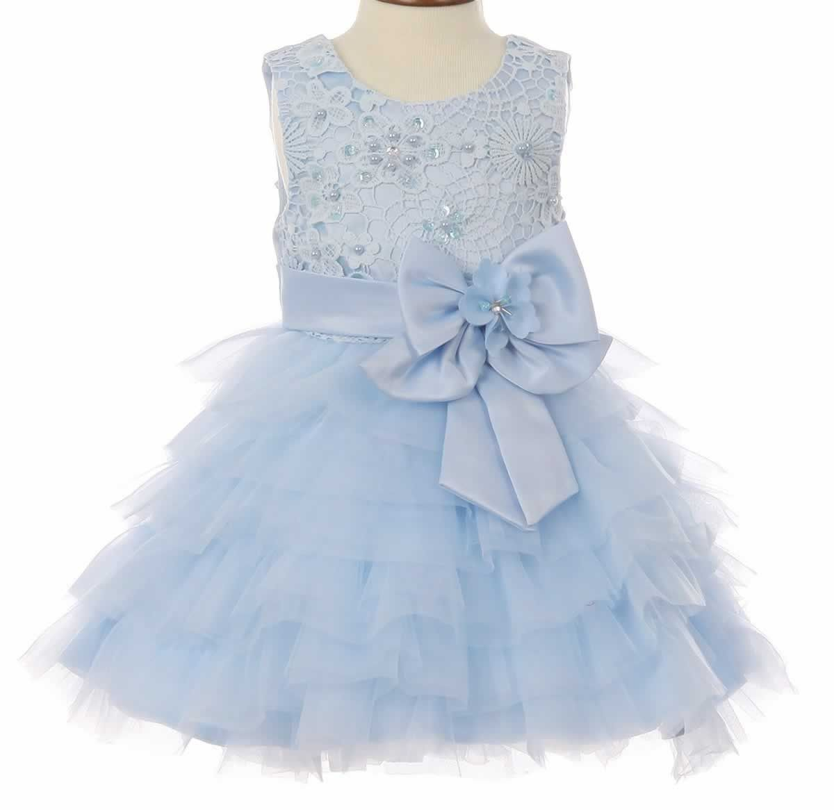 Pin on Pageant Dresses for Little Girls