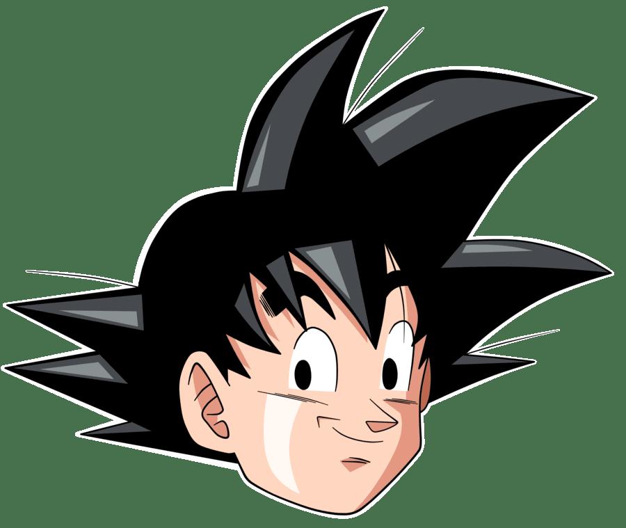 Dragon Ball Z Merch Dragon Ball Super Online Shop In 2021 Anime Dragon Ball Super Dragon Ball Anime Dragon Ball