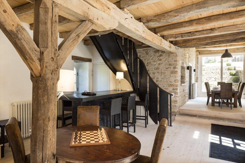 Chambre D Hotes Chateau De Marigna A Marigna Sur Valouse Jura Chambre D Hotes 4 Epis Jura Chambre D Hote Gite Gite De France