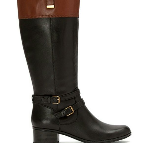 sale best authentic many styles NWOT brand new Bandolino boots Brand new boots by Bandolino ...