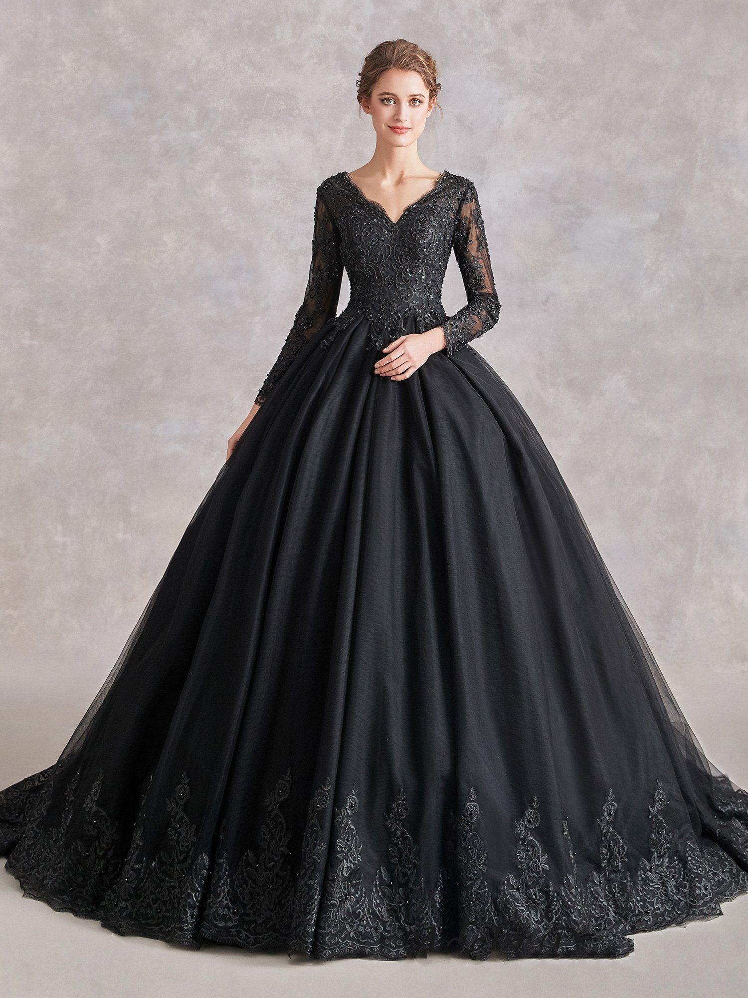 Zander By Sottero And Midgley Wedding Dresses And Accessories Black Lace Wedding Dress Black Lace Wedding Gothic Wedding Dress [ 1504 x 1128 Pixel ]