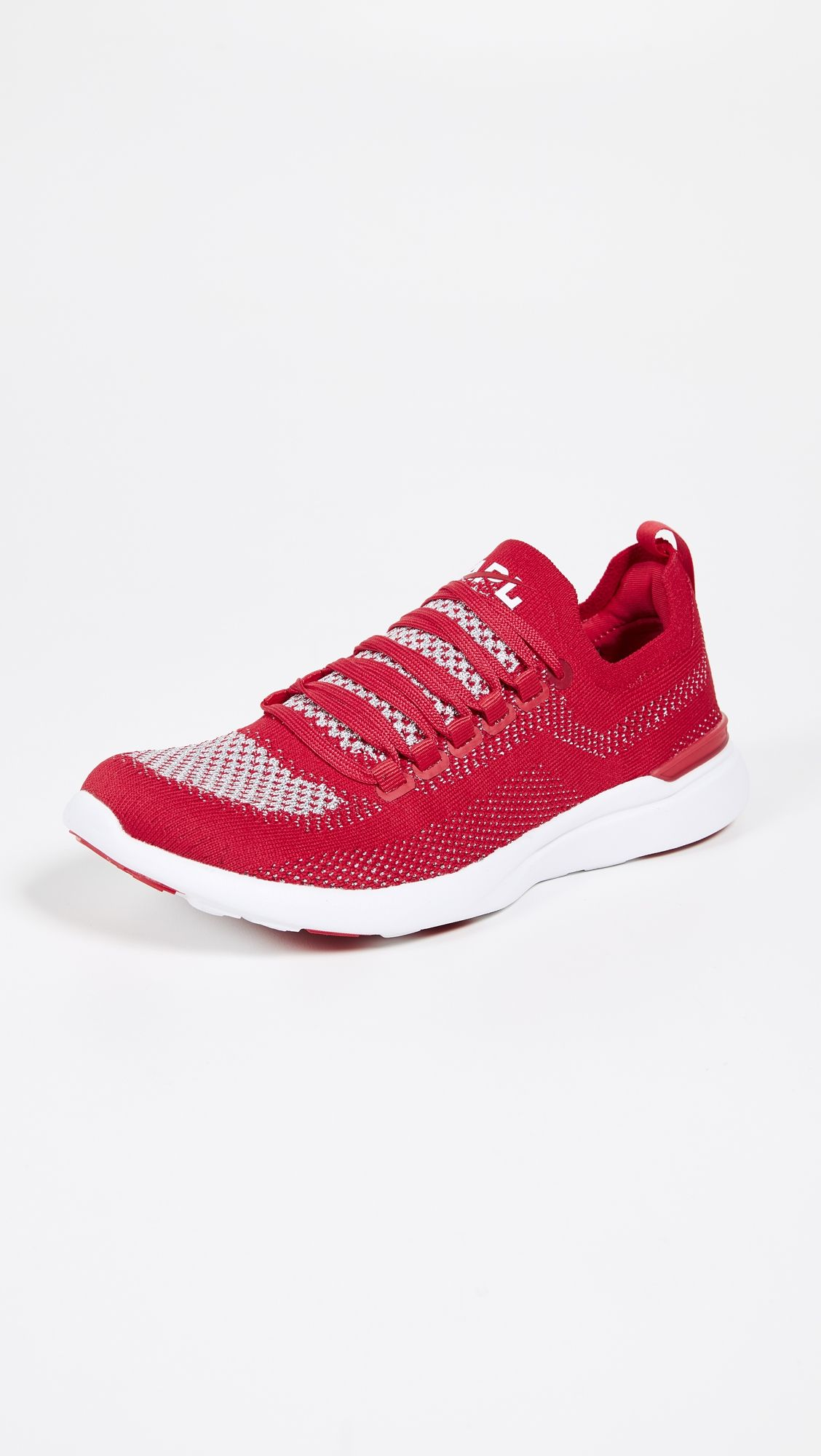 fe1b310f100f APL: Athletic Propulsion Labs TechLoom Breeze Sneakers in 2019 ...