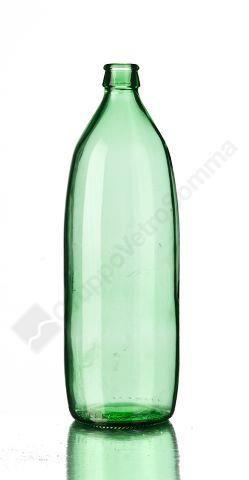 Ingrosso Bottiglie Vetro - Fabbrica Bottiglie Vetro ...