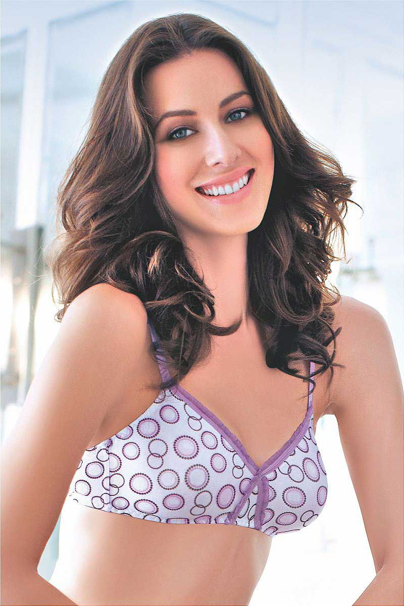 62854e3144 Buy Enamor Bra All India FREE Shipping. Cash on Delivery available. Shop Now  www.fabsdeal.com