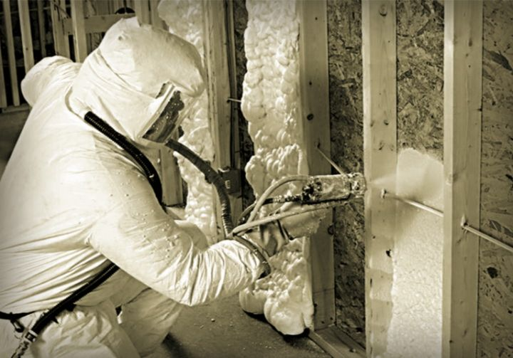 West Construction Foam Fiberglass Insulation Tulsa Ok Spray Insulation Foam Insulation Open Cell Foam Insulation