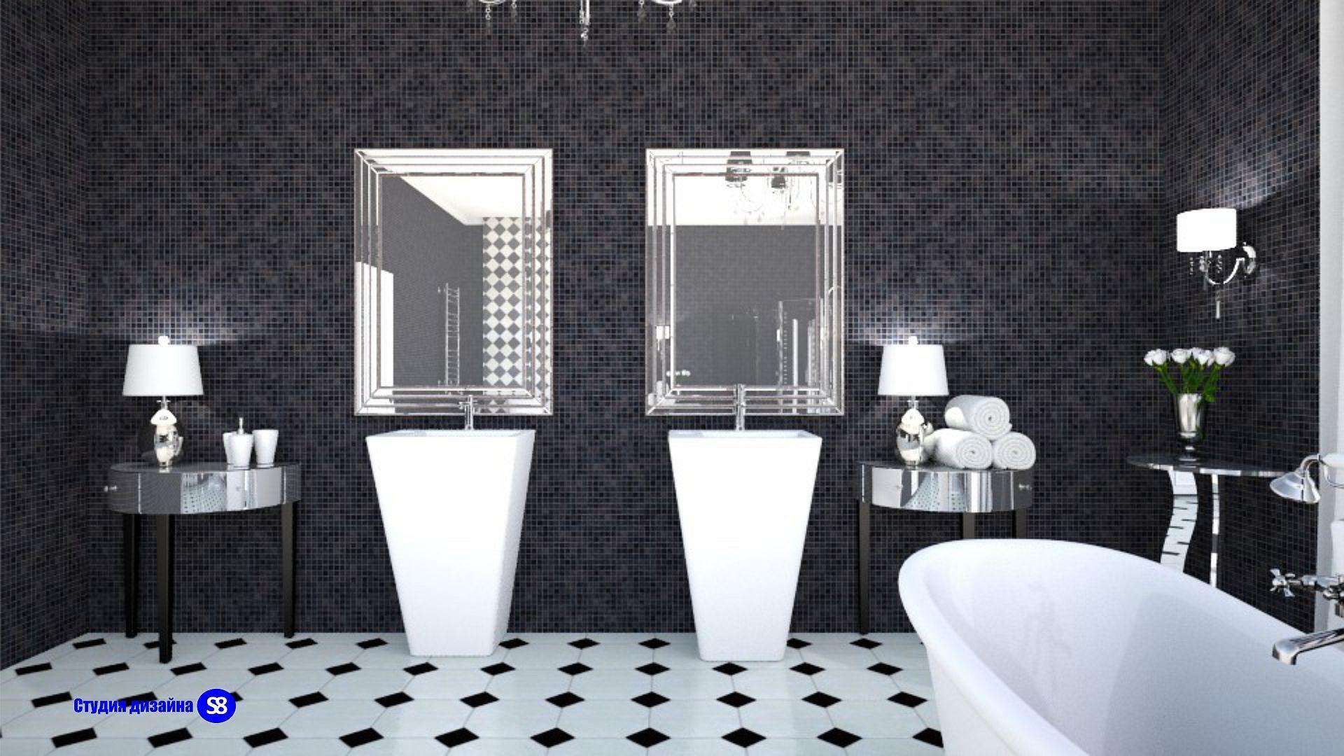 Bathroom interior hd bathroom  bathrooms  pinterest