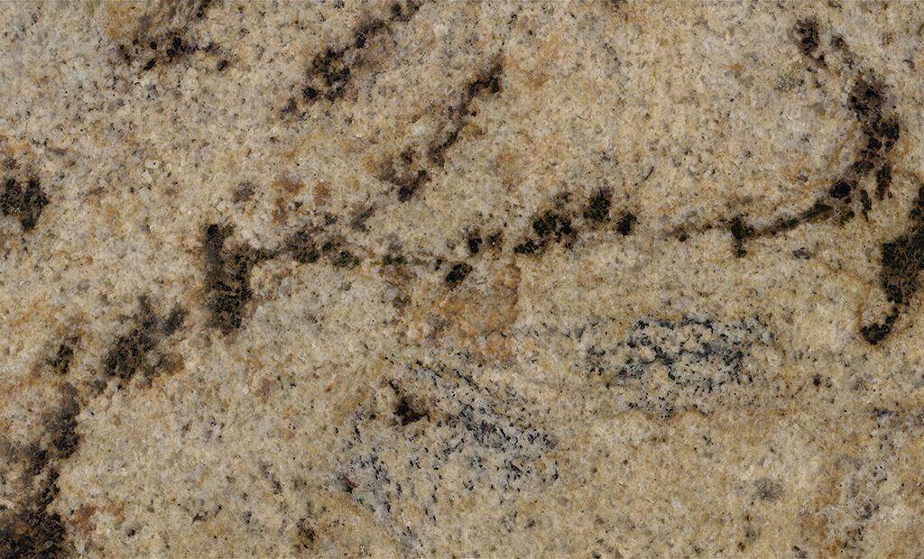 Cobra Granite Countertops Matte Subway Tile Backsplash