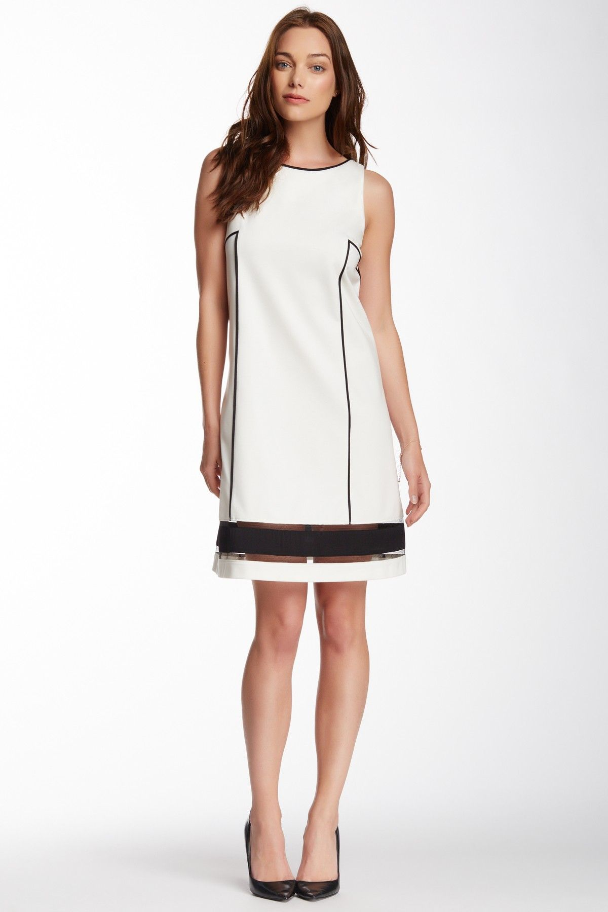 Erin erin fetherston laurel dress nordstrom fashion clothes and