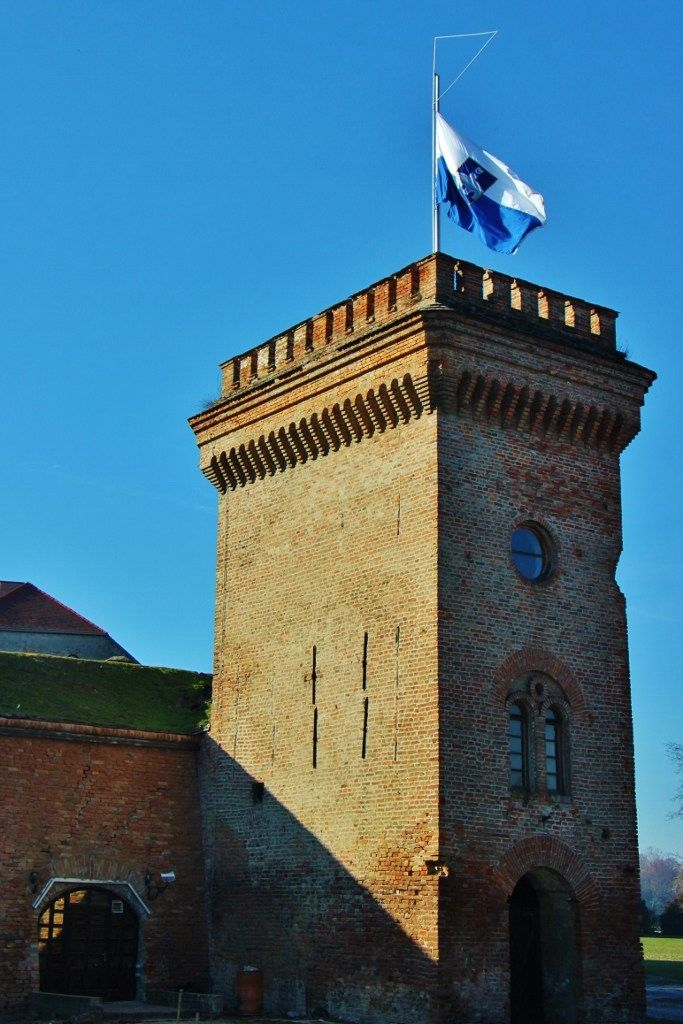 7 Super Reasons to Visit Osijek, Croatia (mit Bildern