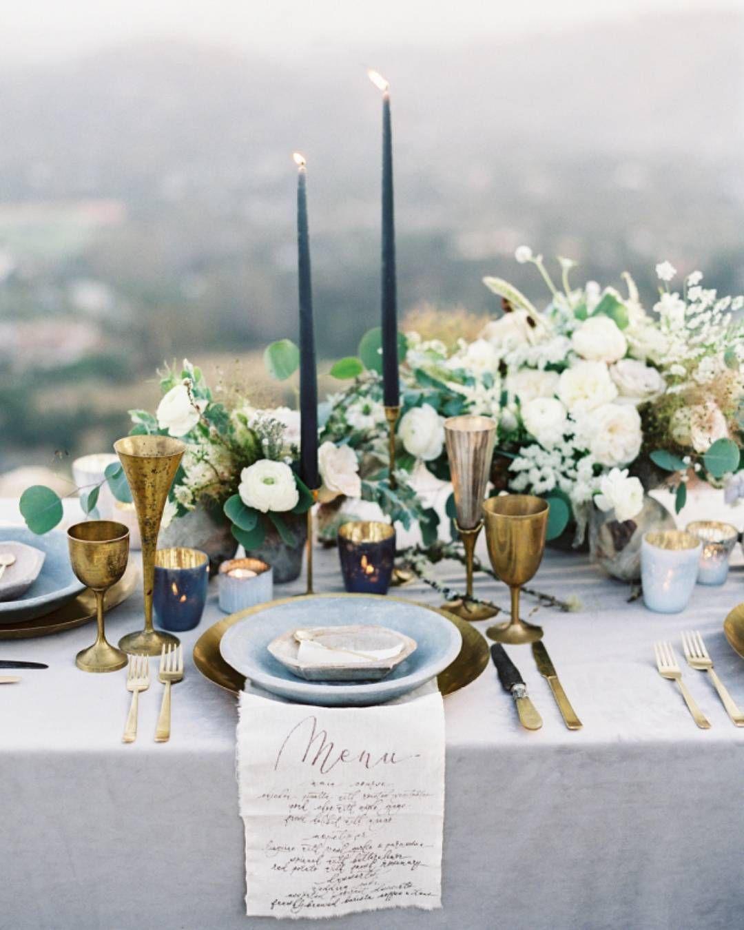 The soft pastel hues and elegant bohemian