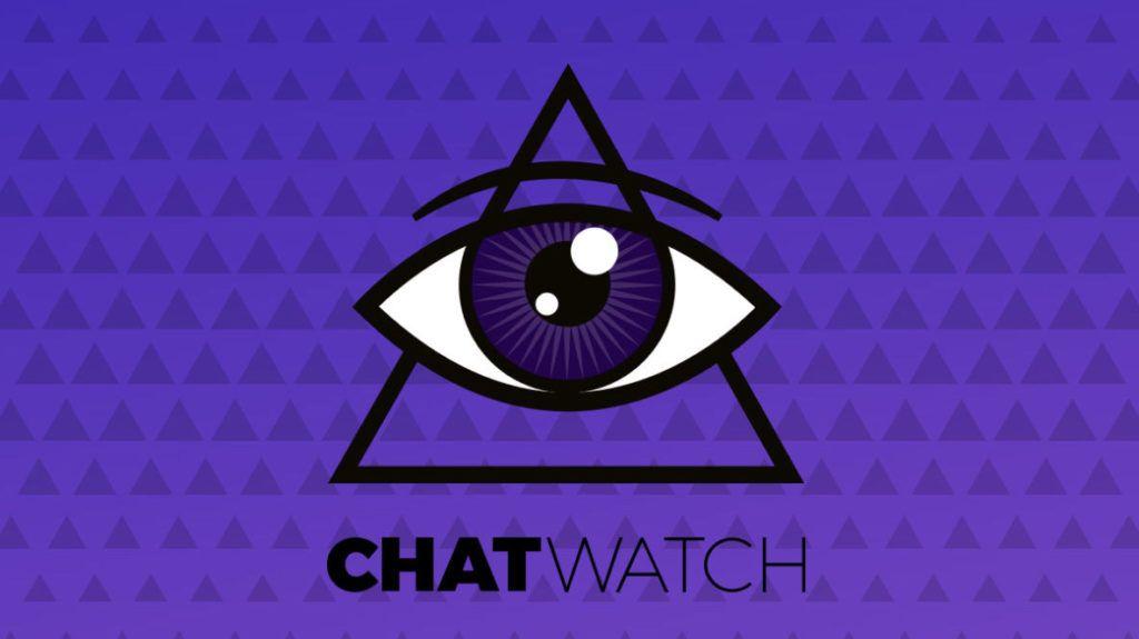 تطبيق Chatwatch يمكنك أن تتجسس على أصدقائك في واتساب Application Android Smart Watch Android App