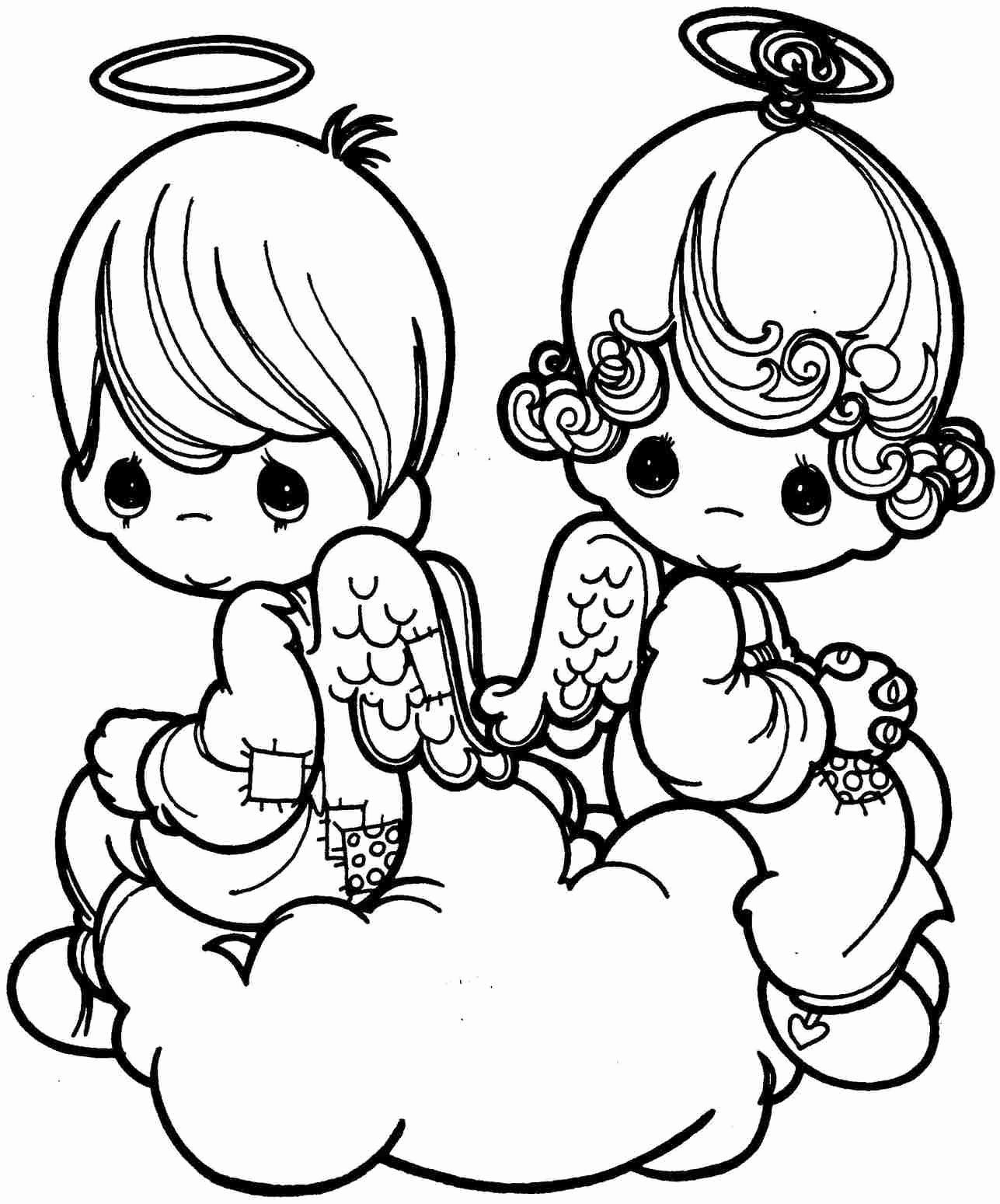 Valentines Coloring Pages Printable Fresh Printable Minion