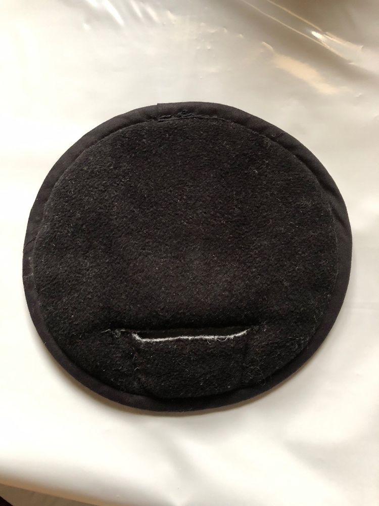 Britax Replacement Belly Pad Buckle Cover Comfort Pad Ebay With