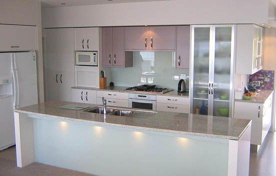 Kitchen Ideas Simple simple kitchen ideas. simple kitchen ideas image improvements on sich