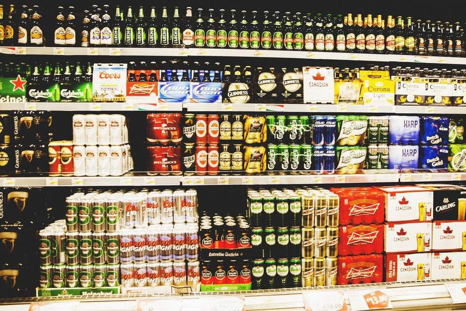42 Of Contemporary Are Liquor Stores Open On Christmas Eve Check More At Http Mattcurtis Org 2018 06 12 42 Of Contemporary Liquor Store Liquor Social Drinker