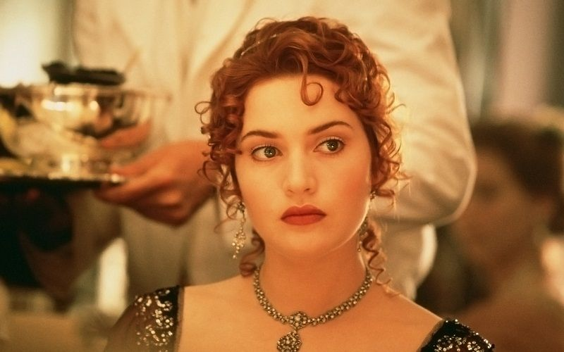 english movie titanic