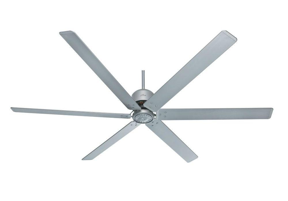 96 Inch Industrial Ceiling Fan Ceiling Fan