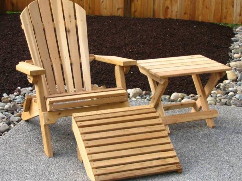 34 Simple And Easy Homemade Porch Furniture Design Ideas Outdoor