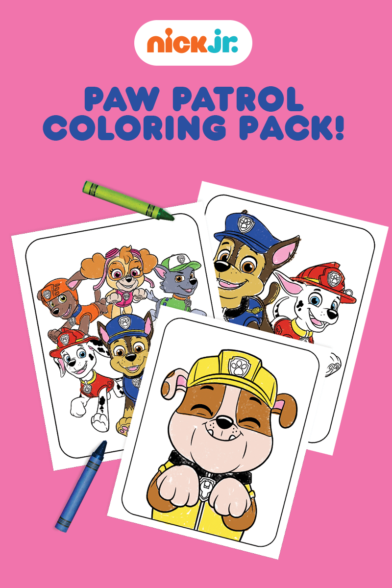 Paws Up If You Want To Draw Paw Patrol Paw Patrol Coloring Pages Paw Patrol Coloring Paw Patrol [ 1200 x 800 Pixel ]