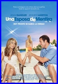 Una Esposa De Mentira Online Latino 2011 Vk Peliculas Audio Latino Full Movies Online Free Streaming Movies Streaming Movies Free