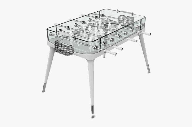 Adriano Design 90 Minuto Foosball Table