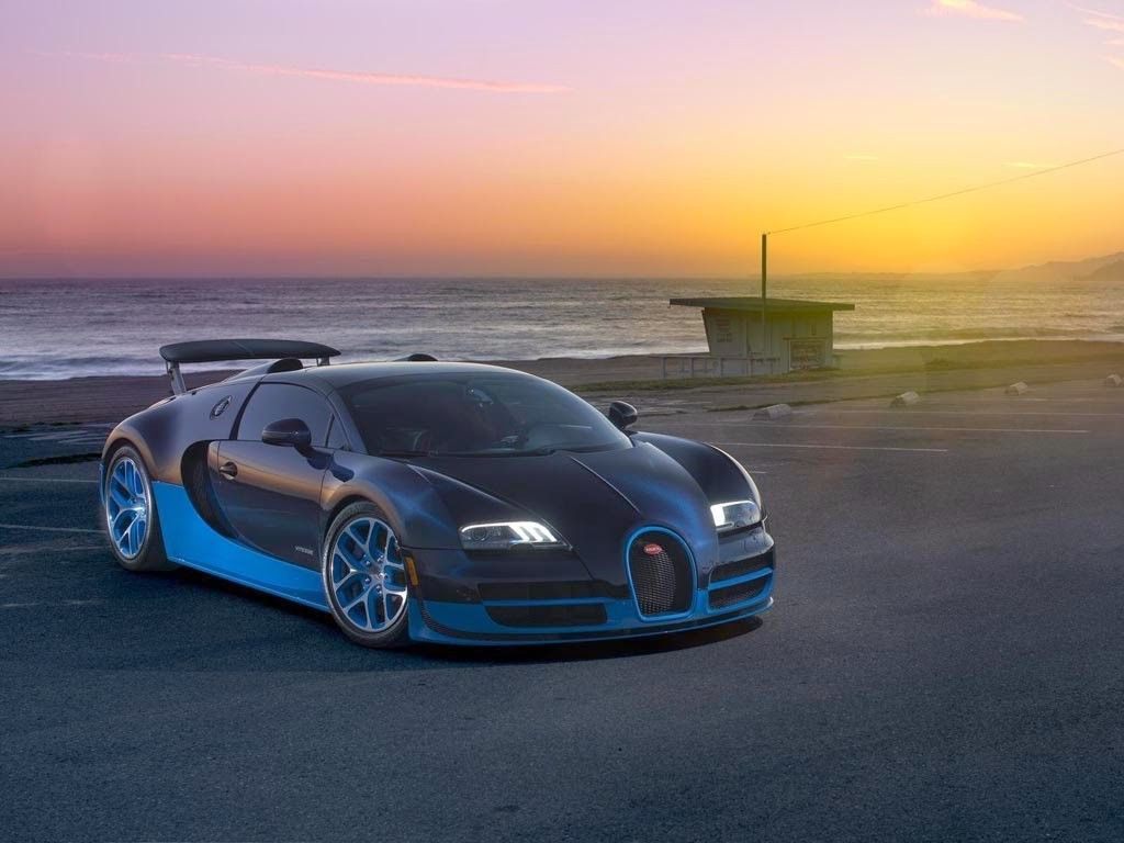 Pin By Ghouse Karim On Royal Mechon Products Bugatti Veyron Grand Sport Vitesse Bugatti Veyron Bugatti