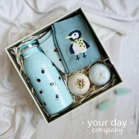 Geschenke Diy Birthday Box 16 Ideen für 2019 - Geschenke Diy Birthday Box 16 Ideen für ... #hediyesepetleri