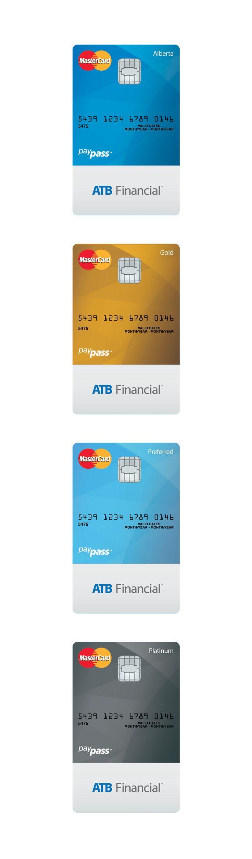 Mastercard design karten kreditkarte ideen