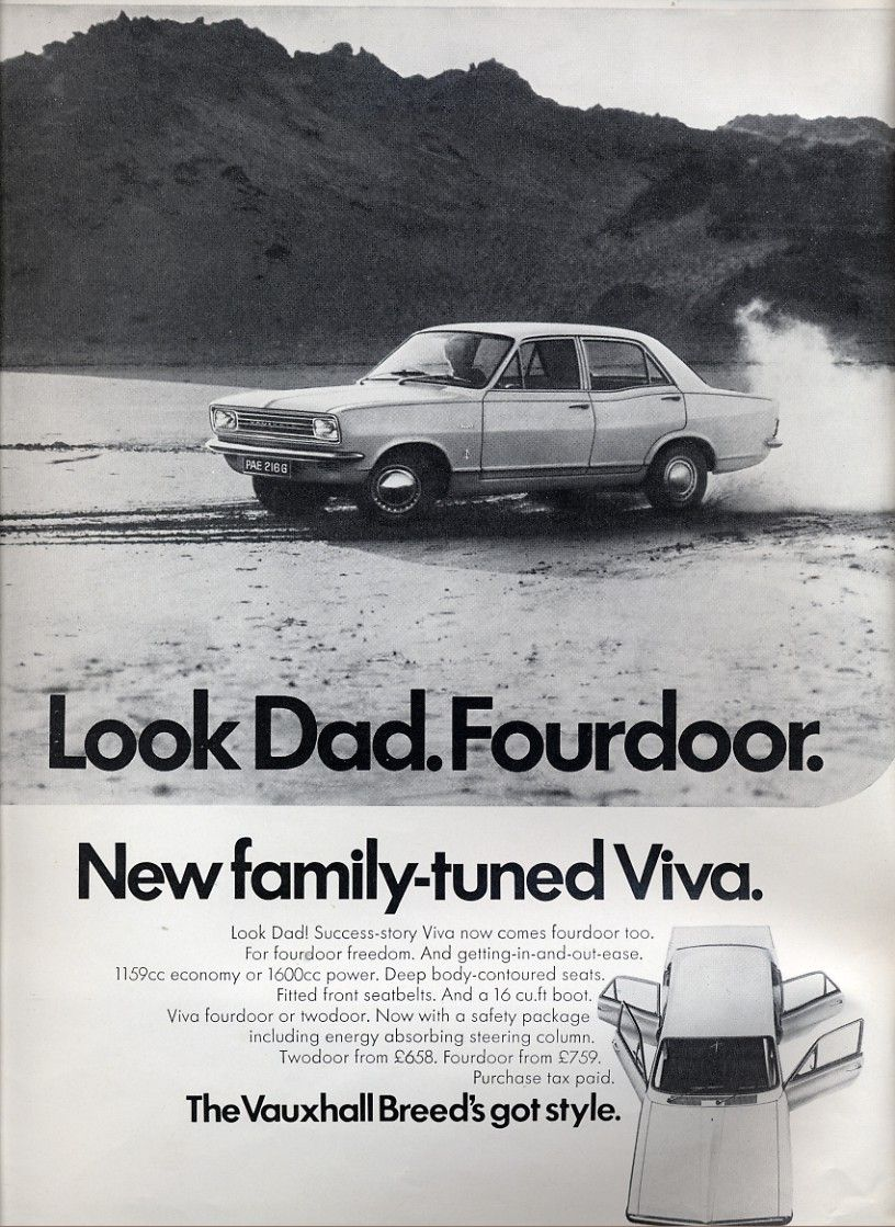 yep just the family car i was looking for car posters car ads vintage car party car posters car ads vintage car