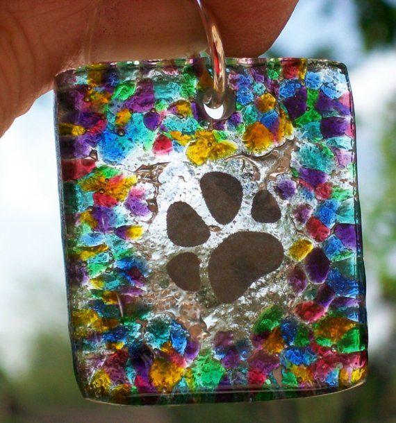 The 25+ best Pet ashes ideas on Pinterest   Pet ashes ...