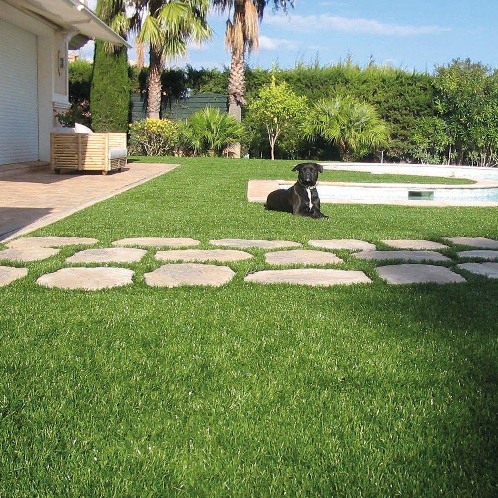 Se stai cercando un 39 erba sintetica adatta ai tuoi animali domestici scegli wizzy arredo - Idee giardino senza erba ...