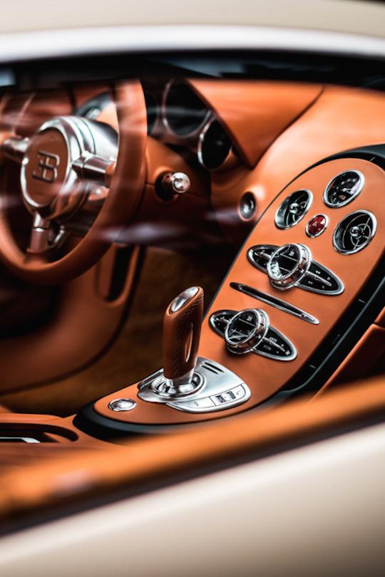 Luxury Car Best Auto Interior Valoblogi Com
