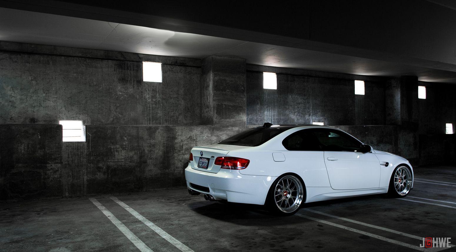 Matte Black Luxury Car Wallpaper Alpine White E92 M3 On 20 Quot Bbs Lm R Das Auto Bmw