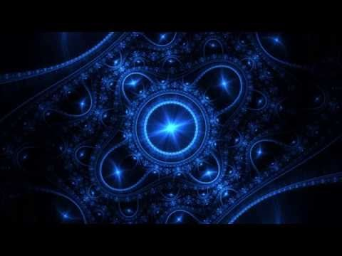 Binaural Beats SPIRITUAL SLEEP Music: Third Eye Chakra Opening